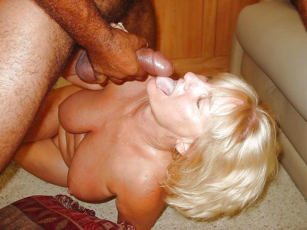 Hot sex boobs sucking-2042