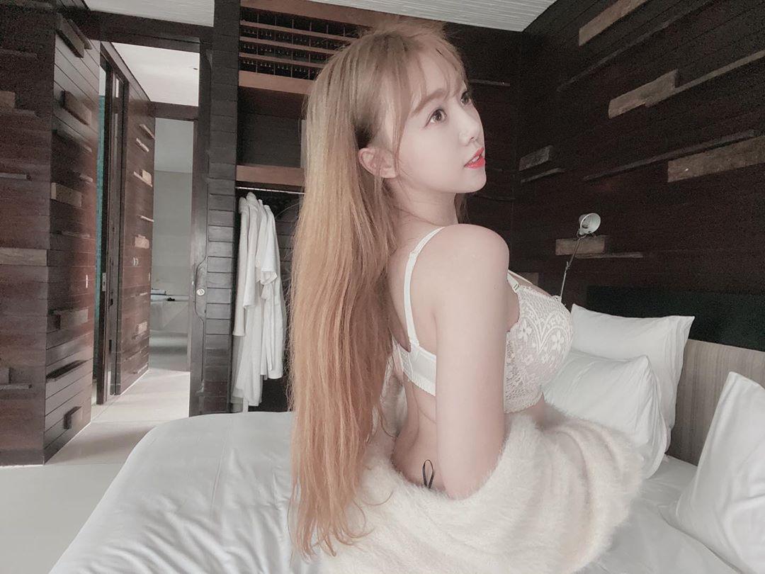 gE8rzLDY o - IG正妹—美米Vanessa