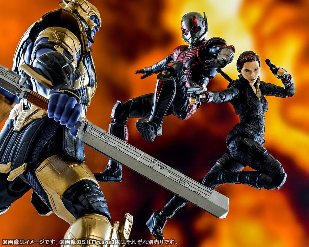 [Comentários] Marvel S.H.Figuarts - Página 4 WuYoGkyc_o