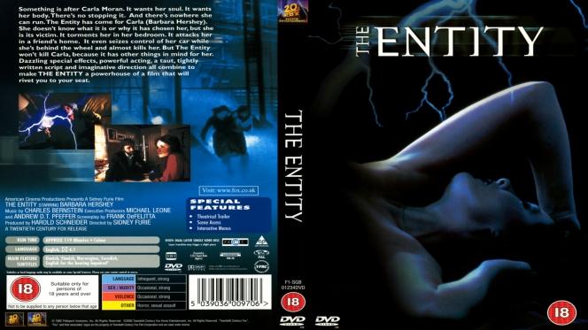 El Ente (1982) BRRip Full 1080p Audio Trial Latino-Castellano-Ingles