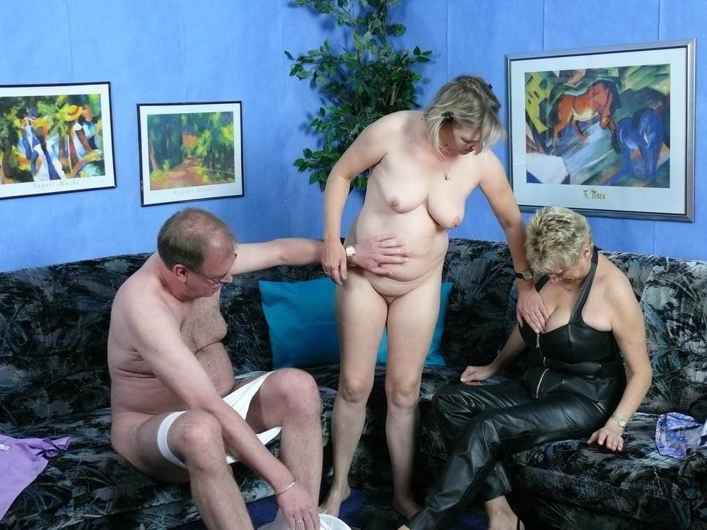 Threesome sex stories ffm-1742
