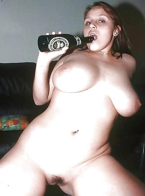 Naked girls having a threesome-6836