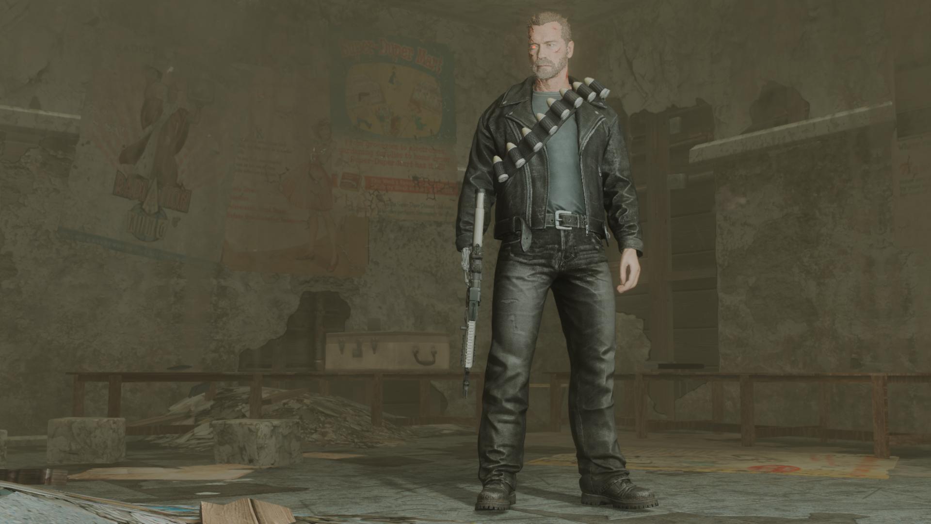 Fallout Screenshots XIV - Page 7 KWJJhJRq_o