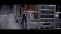 Ледяной драйв / The Ice Road (2021/4K/WEB-DL/WEB-DLRip)