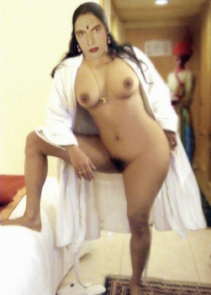 Cunnilingus sex porn-2839