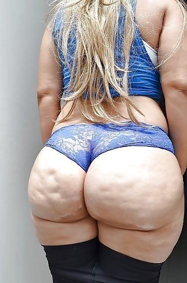 Bubble butt babes pics-9938