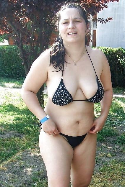 Hot family porn-4361