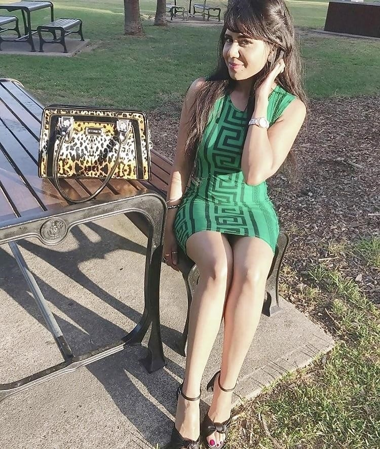 Sexy punjabi girls pic-6021
