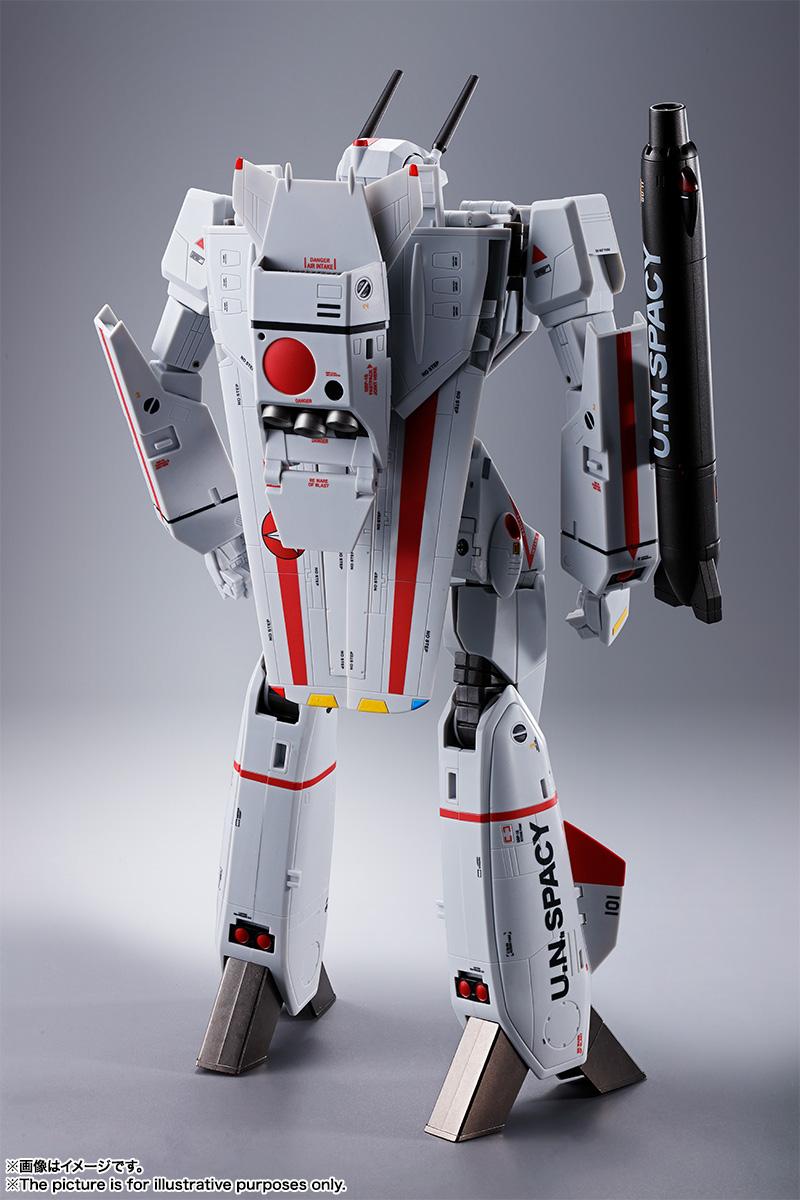 Robots Macross - Page 56 BxUXG6Ev_o