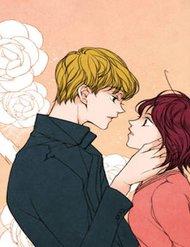Romantic Marbling
