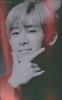 Shin Ho Seok - WON HO (MONSTA X) - Page 2 XGLy9hS6_o