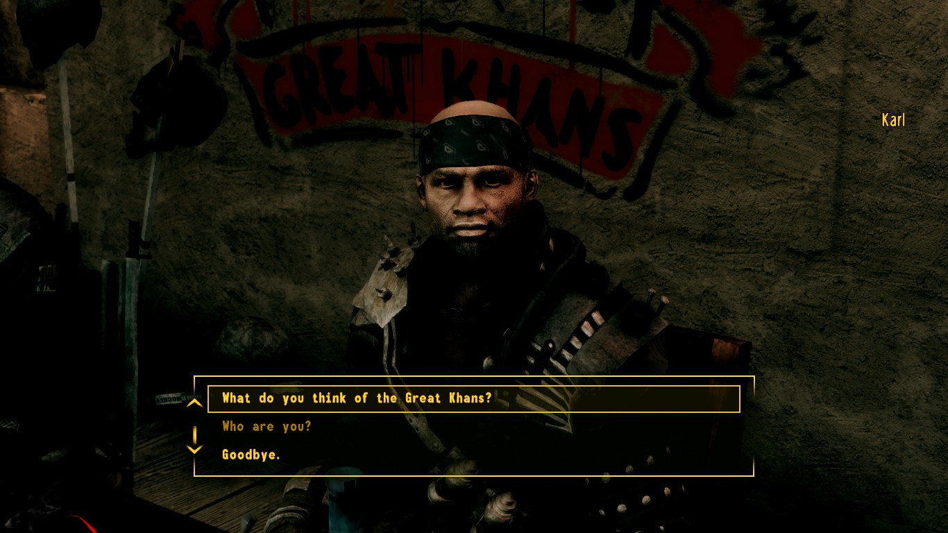 [2018] Community Playthrough - New Vegas New Year - Page 6 Nw2e1k6J_o