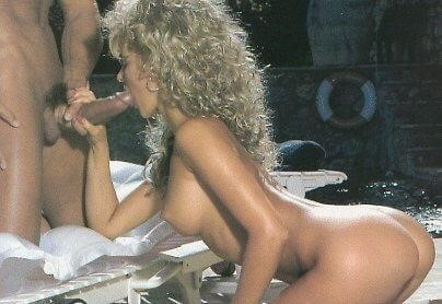 Girl hot sexy nude-2179