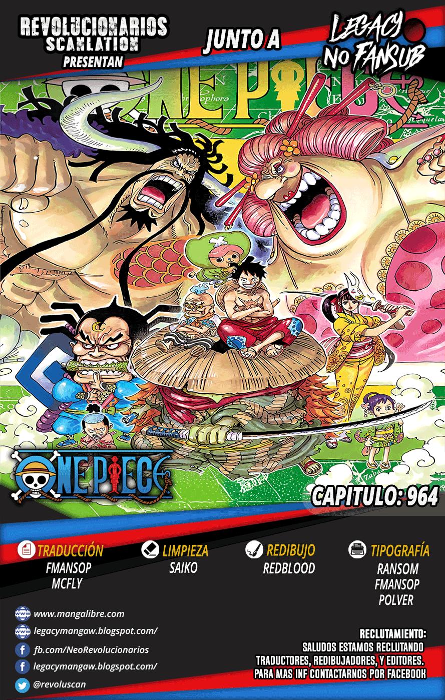 One Piece Manga 964 [Español] [Revolucionarios Scan] Dft6j9tS_o