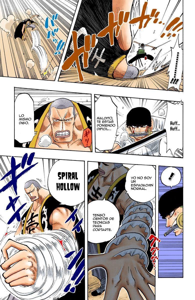 One Piece Manga 194-195 [Full Color] LmIZNdSk_o