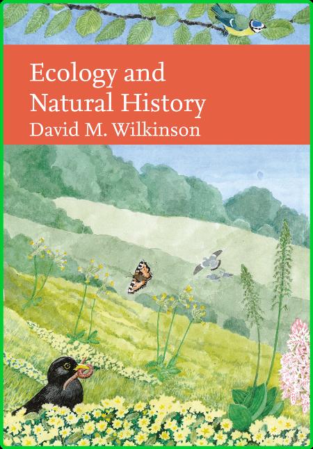 Ecology and Natural History