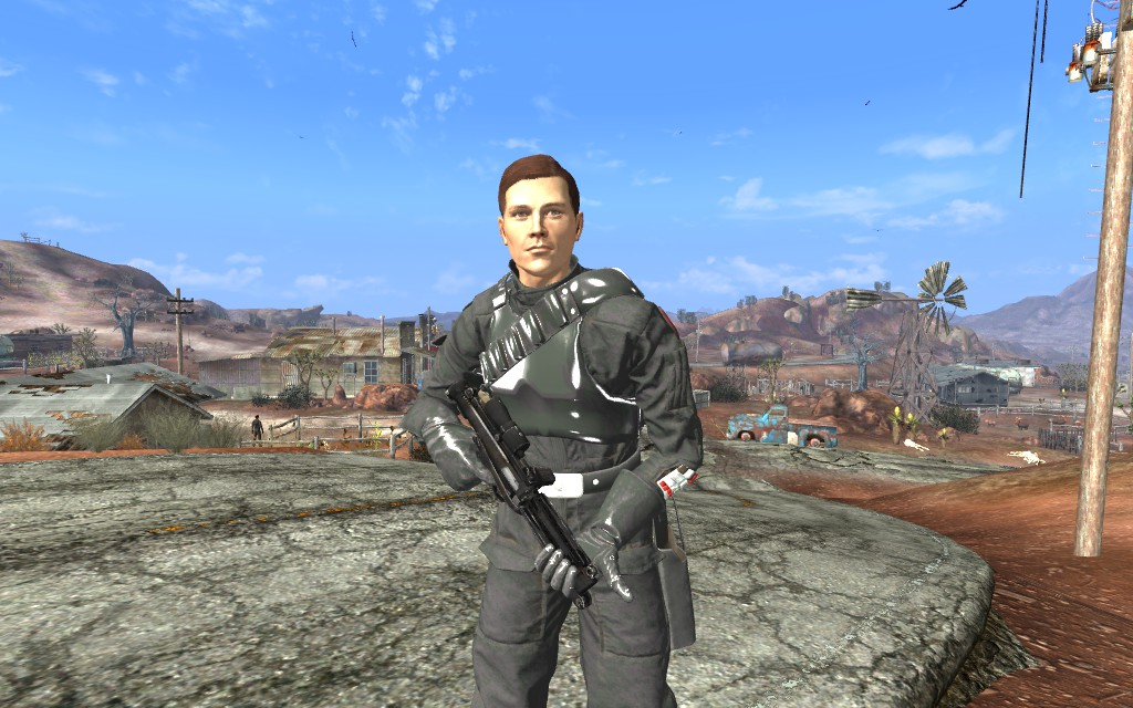 Fallout Screenshots XIII - Page 35 NCYYBogo_o