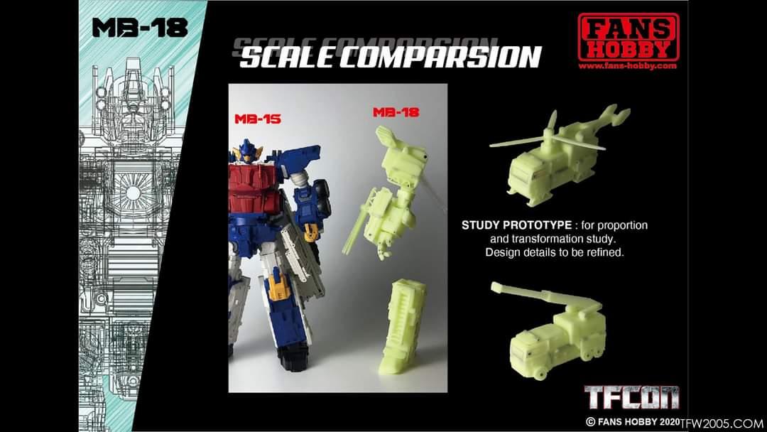 [FansHobby] Produit Tiers - MB-18 - aka Optimus Prime de TF Énergon QJFkkwdh_o