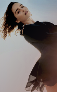 Effie Gardner