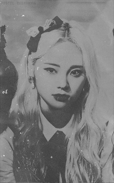 Cho Soon Mi