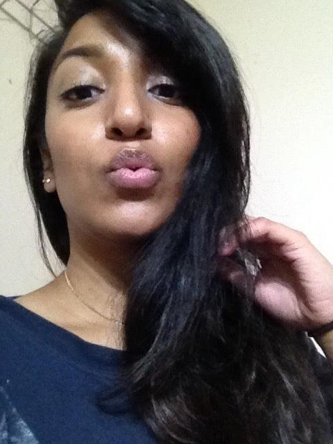 Indian big boobs girls photos-3586