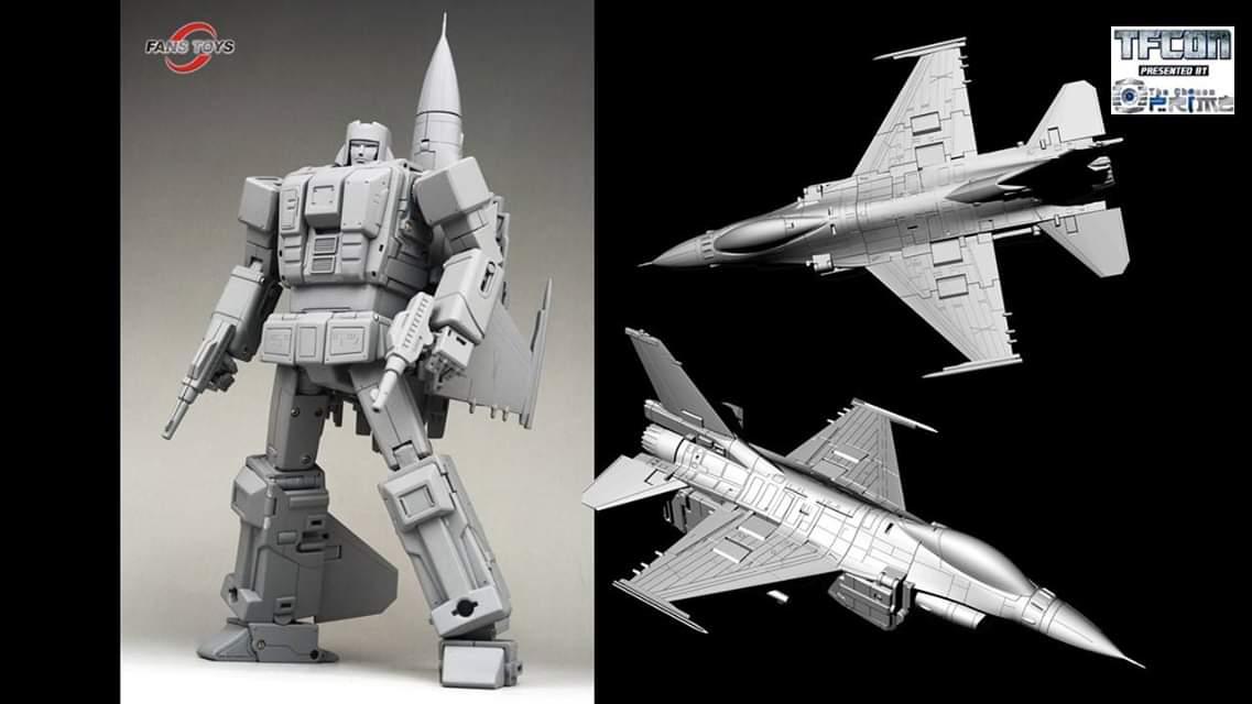 [Fanstoys] Produit Tiers - Jouet FT-30 Ethereaon (FT-30A à FT-30E) - aka Superion EtiQdr6o_o