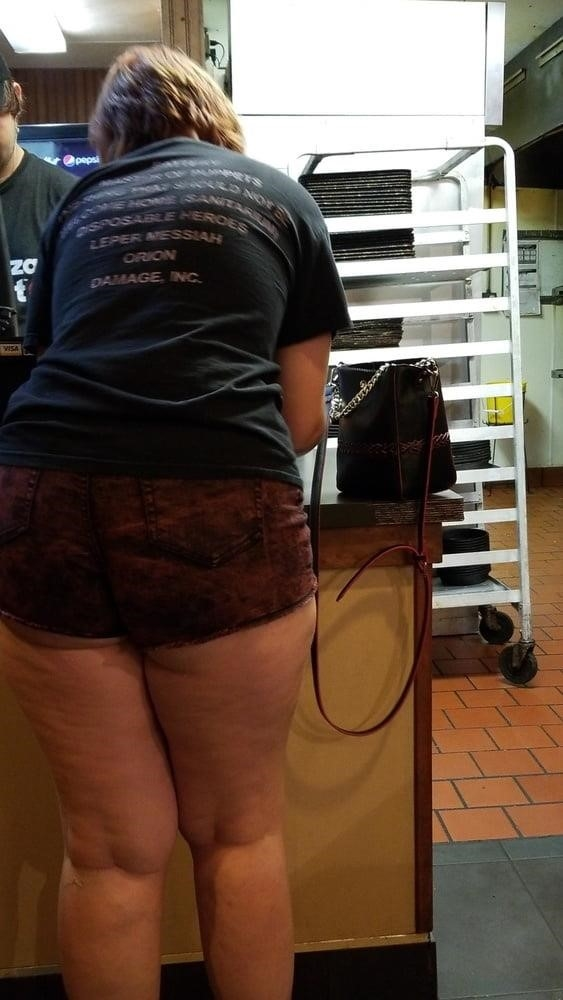 Sexy chubby girl anal-2202