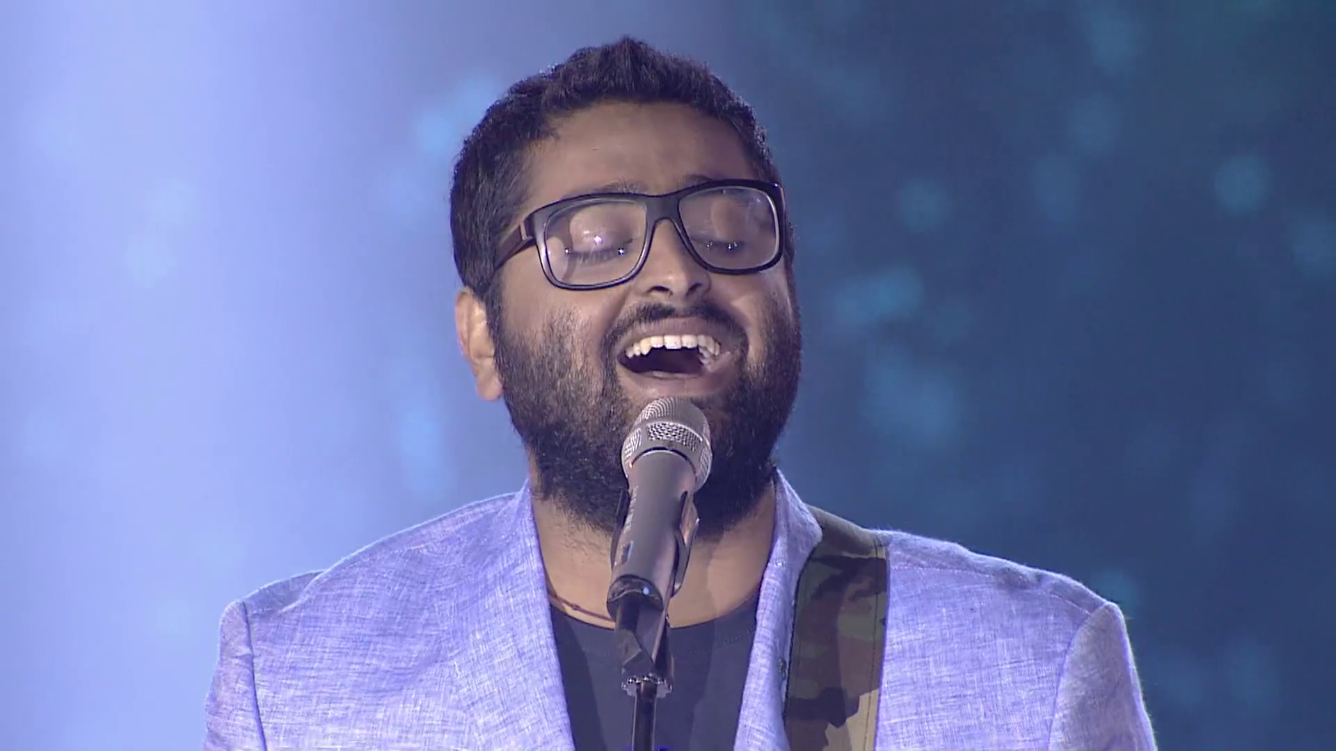 Sangeeter Mahotsab Movie Screenshot