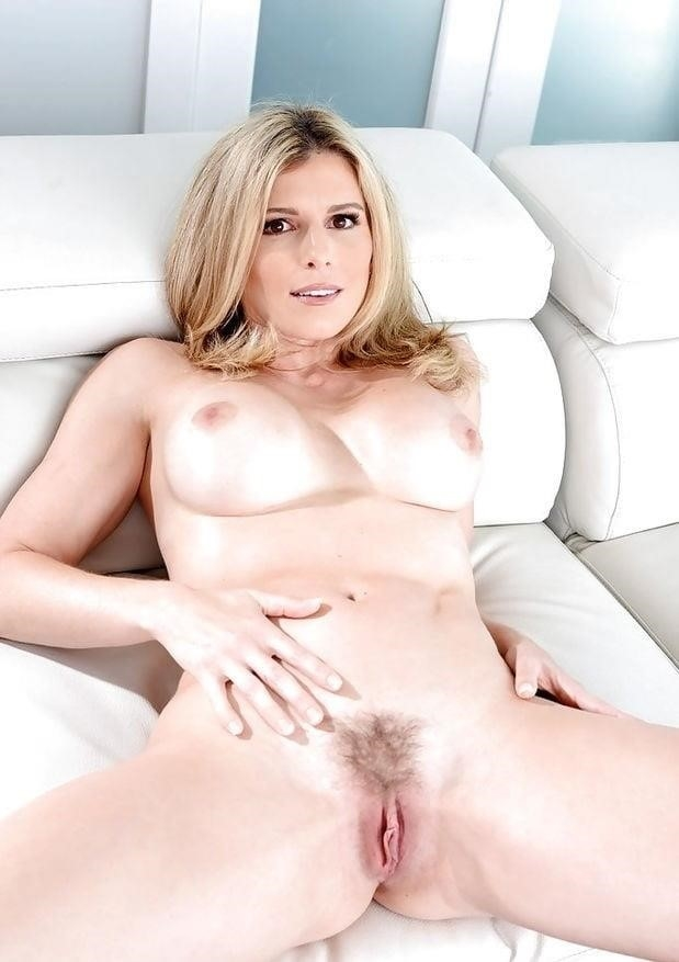 Young solo porn-7703