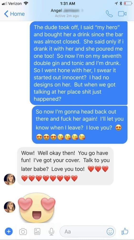 Ebony teen seduced by lesbian-7783