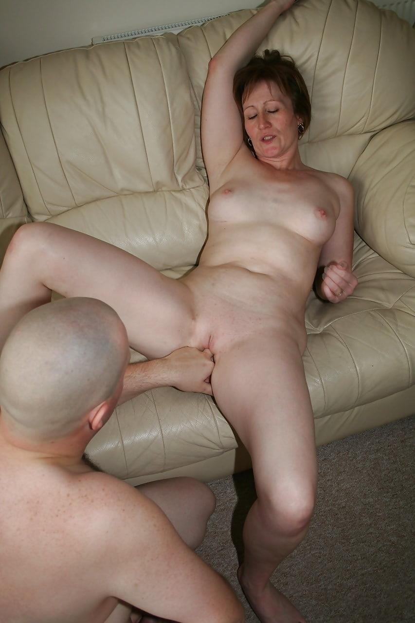 Young couple sex photos-7232