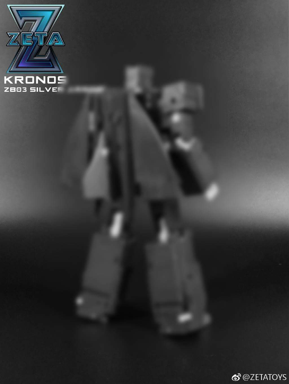 [Zeta Toys] Produit Tiers ― Kronos (ZB-01 à ZB-05) ― ZB-06|ZB-07 Superitron ― aka Superion - Page 2 C21MJkNm_o