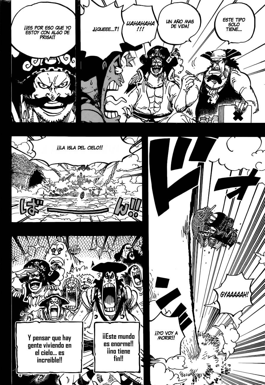 One Piece Manga 966 [Español] [Joker Fansub] 3NiEYOI5_o