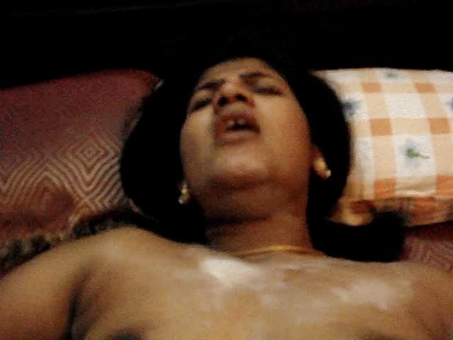 Madurai nude aunty-6254
