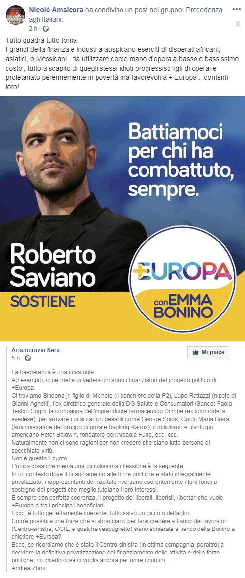 Elezioni europee 2019 - Pagina 3 Yh8dMnLP_o