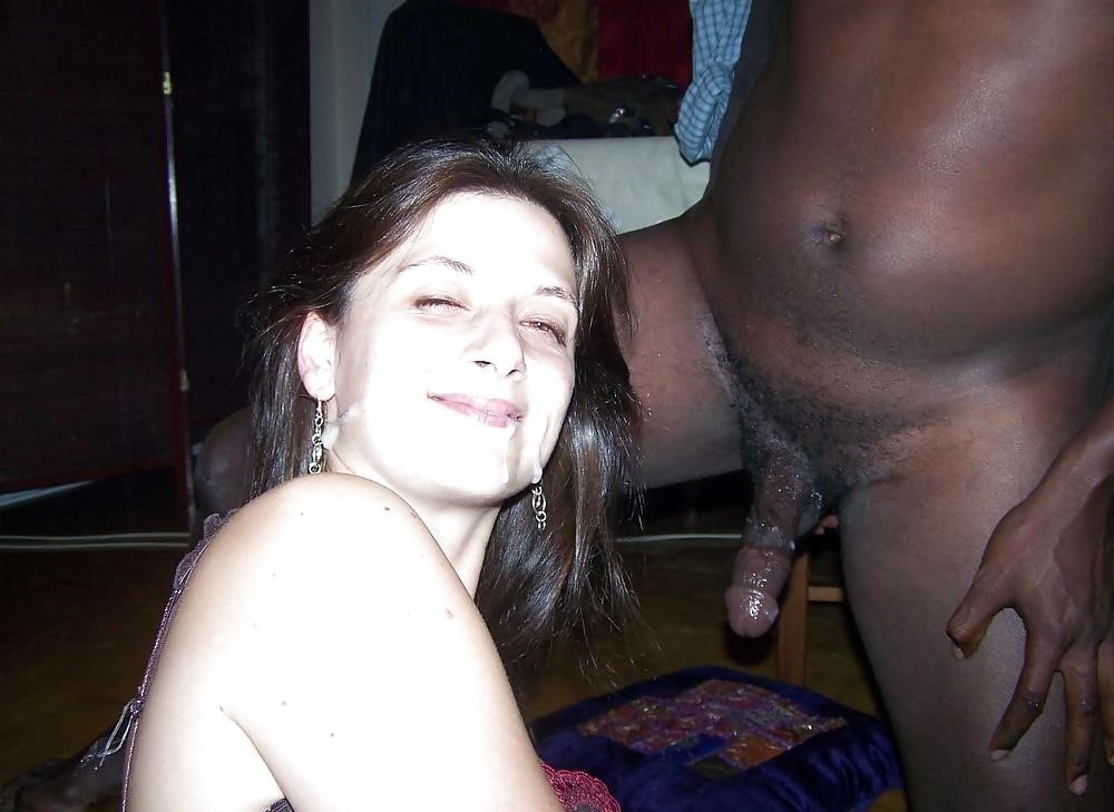 Wife cheating black porn-6234