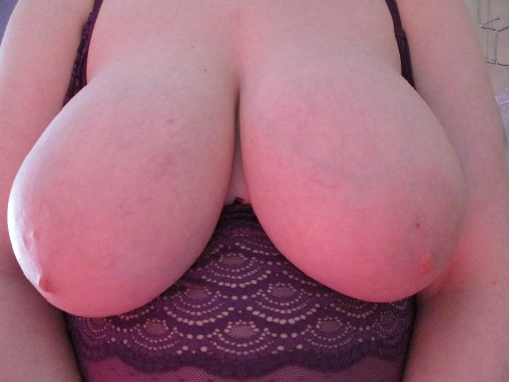 Very big boobs pics-6661