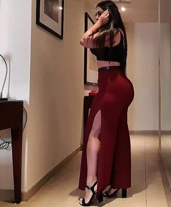 Hot sex aunty tamil-2028
