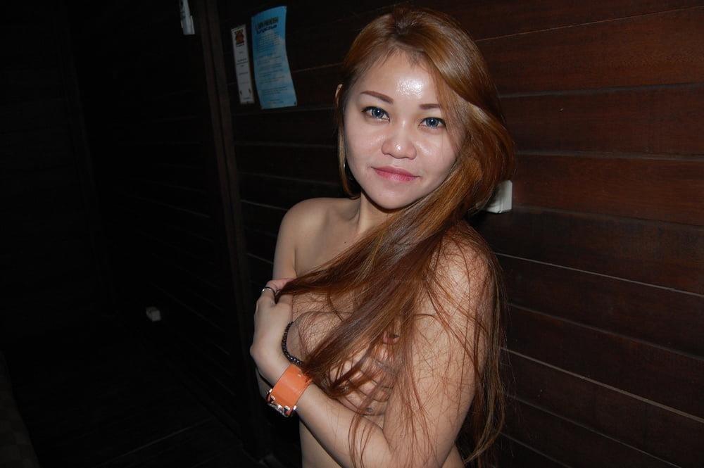 Mature asian orgy-4934