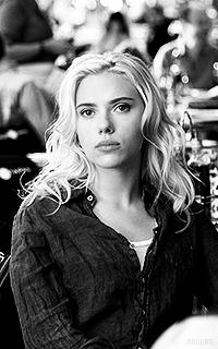 Scarlett Johansson O4cvmQzR_o