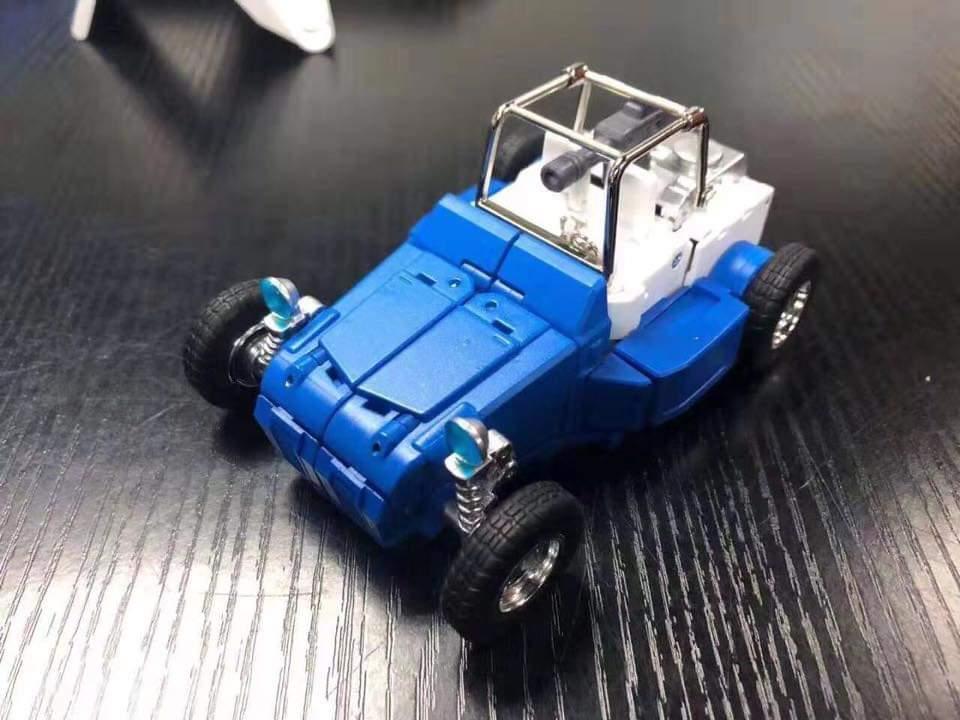 [Fanstoys] Produit Tiers - Minibots MP - Gamme FT - Page 4 S39TI5te_o