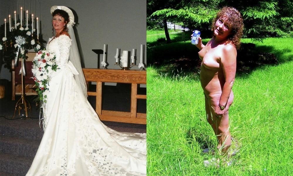 Wedding anniversary porn-6481