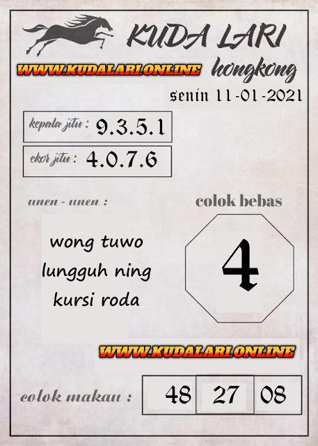 4mjgisc0 o