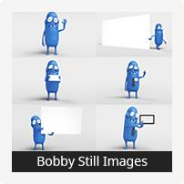 Bobby Promotes - 12