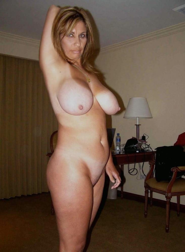 Nude mature women models-6265