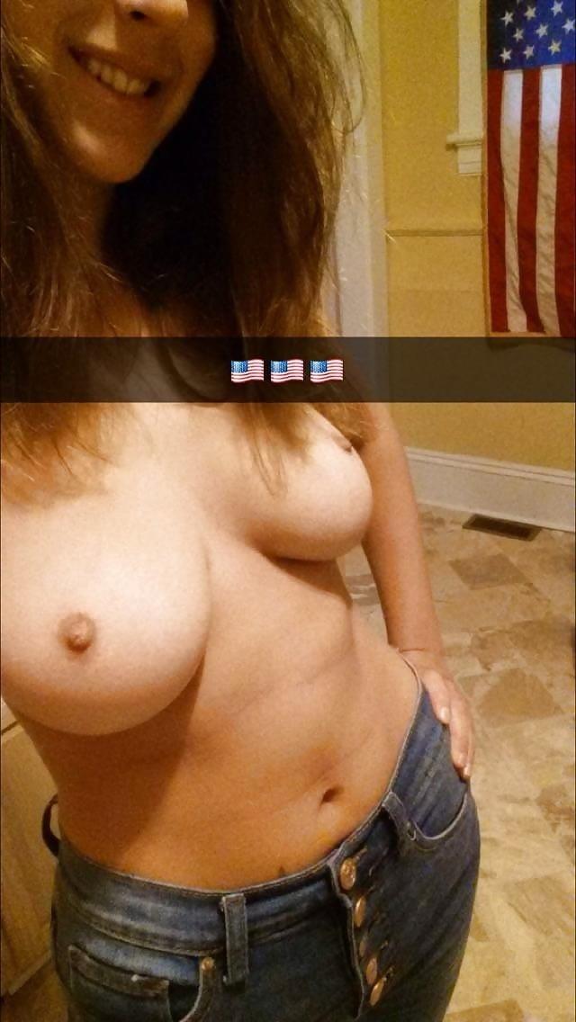 Teen amateur selfie nude-3641