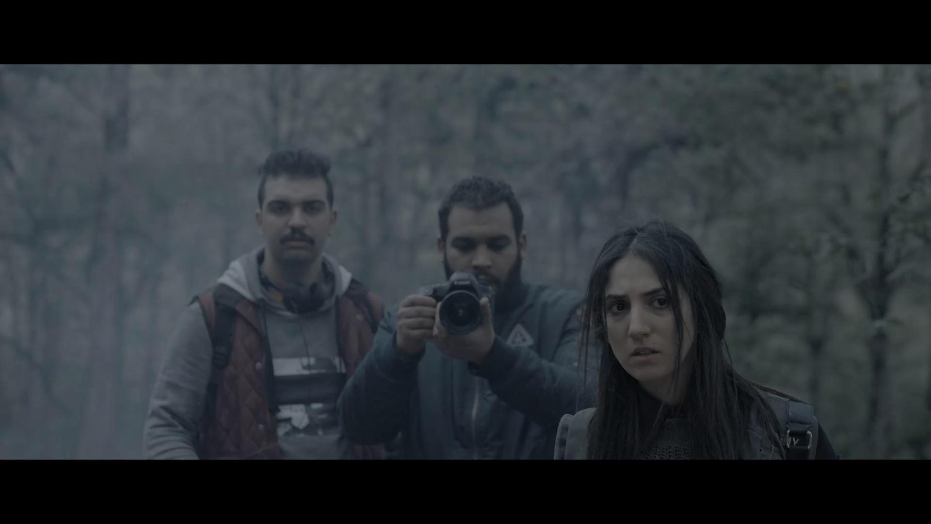 [فيلم][تورنت][تحميل][دشرة][2018][1080p][Web-DL][تونسي] 3 arabp2p.com