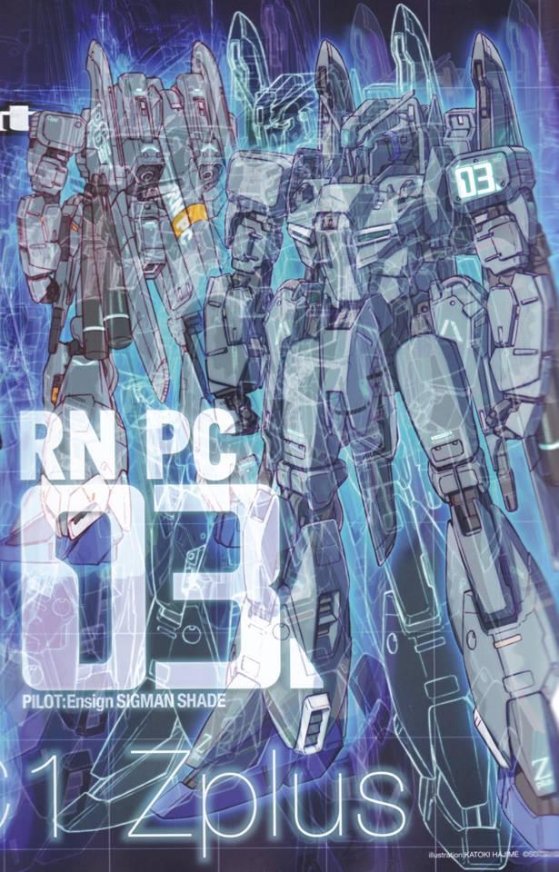 Gundam - Metal Robot Side MS (Bandai) - Page 6 HqTd9Wew_o