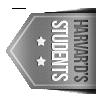 HARVARD'S STUDENT