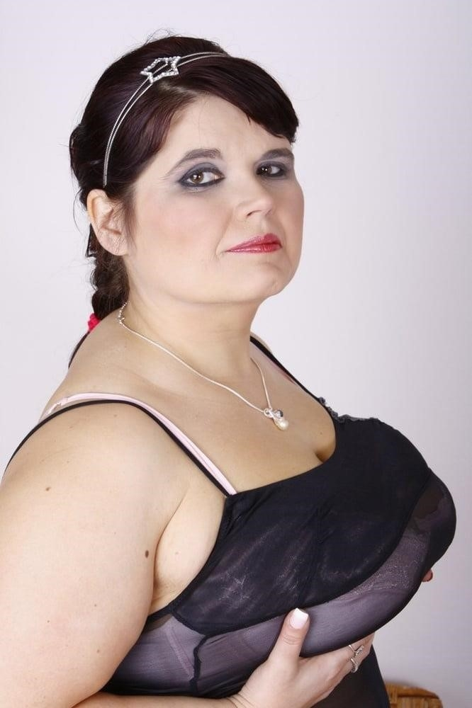Big boob mom anal-9372